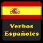 Conjugador de verbos españoles 3