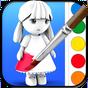 ColorMinis para crianças 3.11
