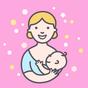 Emzirme izci, bebek yemi ve pompa günlüğü 4.1.5