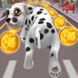 Dog Run - Pet Dog Simulator 1.3.2