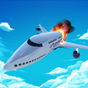 Airplane Emergency Landing 1.04