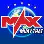 Max Muay Thai 1.0.3