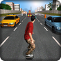 Street Skater 3D 1.2