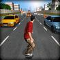 Street Skater 3D 1.1