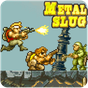 Guide Metal Slug 3 3.0.0