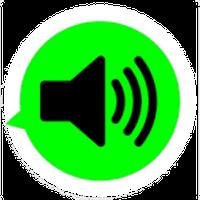 Icono de Lector notificaciones, SMS, email, mensajes