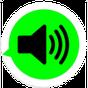 Lector notificaciones, SMS, email, mensajes 2.7