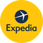 Expedia Hotels, Flights & Cars v18.7.0