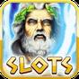 Zeus Slots | Slot Machines 1.9 APK