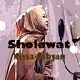 Lagu Sholawat Nissa Sabyan 2.0