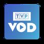 TVP VOD 1.0.1