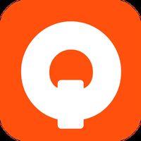 QuickCash apk icon