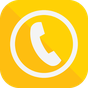 Smart Auto Call Recorder 1.1.12