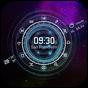 天気アプリ無料  天気ウィジェット - 一週間天気情報を届け 4.8.2.b