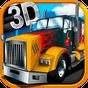 American Truck 3D 1.3 APK