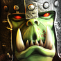Warhammer Quest (50% Off) 1.2.0