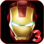 Guía Iron Man 3 Para Juegos Móviles 1.0