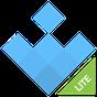 Uptodown Lite 3.38 APK