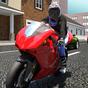 Motor Driver Παράδοση 3D 1.4