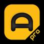AutoBoy Pro