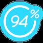 94% v3.7.10