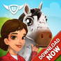 Horse Farm 1.0.922
