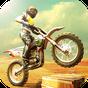Bike Racing 3D 2.2