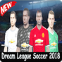 Tips : New Dream League Soccer 2019 Free 1.0 APK