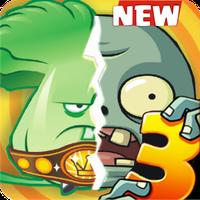 Biểu tượng apk New; Cheat Plants Vs Zombies 2