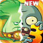 New; Cheat Plants Vs Zombies 2 1.0 APK