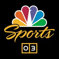 Ikona NBC Olympics - News & Results