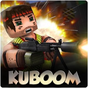 KUBOOM 1.42