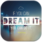 Motivational Quotes Wallpapers  APK