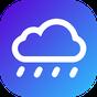 AUS Rain Radar 3.8.5