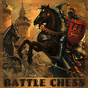 Battle Chess 3D 1.3
