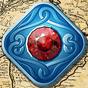 Jewels of East India Company 1.11