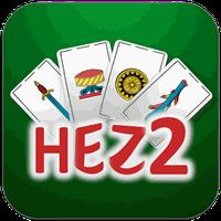 hez2 gratuit