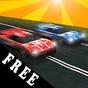eXtreme SlotRacing Free 3.1 APK