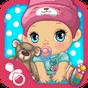 Baby Dreams - Jogos de Bebes 1.5 APK