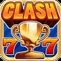 Clash of Slots 1.3.3 APK