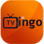 TVingo Online Live TV - Watch HD TV Live Streaming 1.2.3
