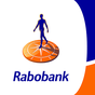 Rabo Bankieren 4.10.0