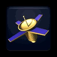 APK-иконка Солнечная система HD