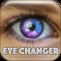 Цвет глаз Changer