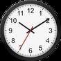 Clock 1.5