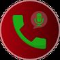 gravador de chamadas 2.8.12