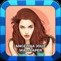 Angelina Jolie Wallpaper 1.0.0 APK