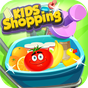 Kinder-Shopping 18.5.7 APK
