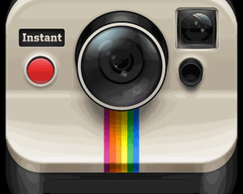 Baixar Instant: Polaroid Camera Free 1 0 17 APK Android grátis