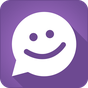 MeetMe: Chat & Meet New People 12.8.1.1175
